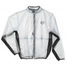 MX fluid jacket