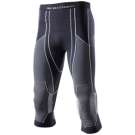 X-BIONIC Moto Energizer™ Summerlight Pants Medium